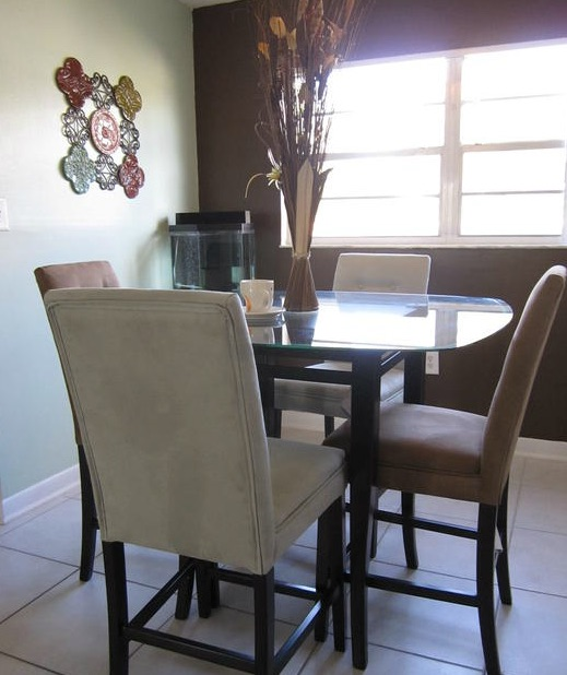 Tuscany Apartments: Floor Plans And Pricing For Tuscany Aloma Apartments